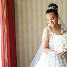Wedding photographer Irina Sysoeva (irasysoeva). Photo of 06.03.2018