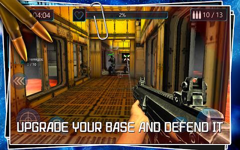 Battlefield Interstellar v1.0.5
