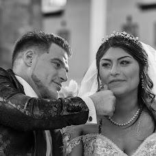 Wedding photographer Marian Baciu (marianbaciu). Photo of 19.08.2018