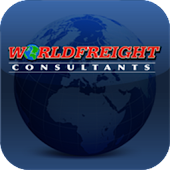 World Freight Consultants Ltd