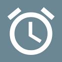 しゃべるアラーム (Talking Alarm Clock) icon