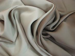 Photo: Ткань: Шармюз нат. шелк ш.135 см. цена 3300р.