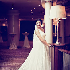 Wedding photographer Elena Levinskaya (ElenaLevi). Photo of 08.03.2013