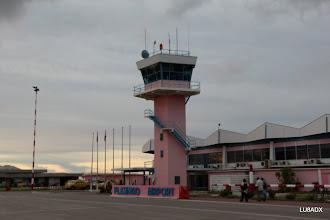 Photo: Aeropuerto de Bonaire