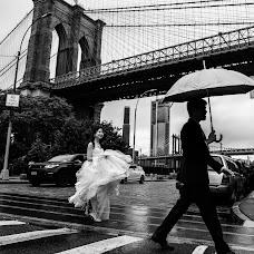 Wedding photographer Mariya Shalaeva (mashalaeva). Photo of 12.11.2017