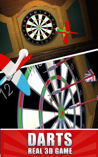 Darts Master apkpoly screenshots 12