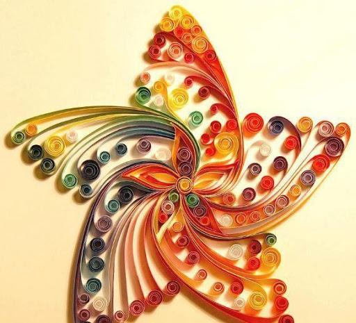 Amazing Craft Design