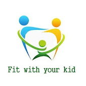 Fit with your kid