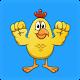 Aug Bird - Earn Unlimited PayTm Cash (app)