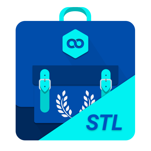 Bac STL 2019 Icon