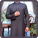 Stylish Men Kurta Dresses 2016 icon