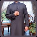 Stylish Men Kurta Dresses 2016 icon