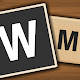 Word Master PRO Download on Windows