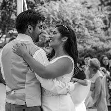 Wedding photographer Gerardo antonio Morales (GerardoAntonio). Photo of 27.05.2017