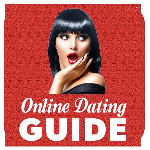 Online Dating kryper