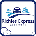 Prescott Car Wash