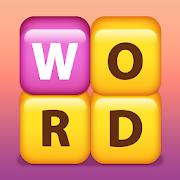 Word Crush