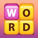 Word Crush icon