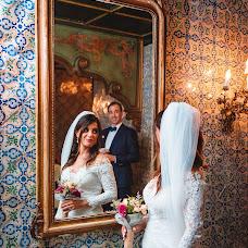 Wedding photographer Mouhab Ben ghorbel (MouhabFlash). Photo of 13.11.2018