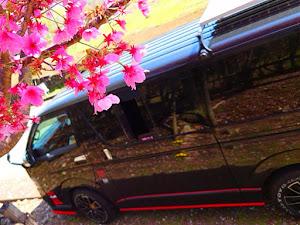ハイエース  バン 2型 スーパーGLのカスタム事例画像 シゲピー♨️🐟️♨️さんの2021年04月11日09:13の投稿