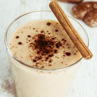 High Fiber Smoothies Recipes