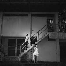 Wedding photographer Irawan gepy Kristianto (irawangepy). Photo of 23.02.2015