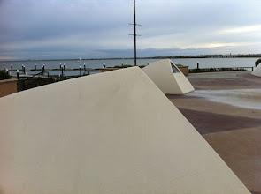 Photo: Hilton Belle Harbor 2
