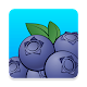 Smartirrigation Blueberry APK