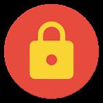 DRM Info 1.1.0.190115 (152)