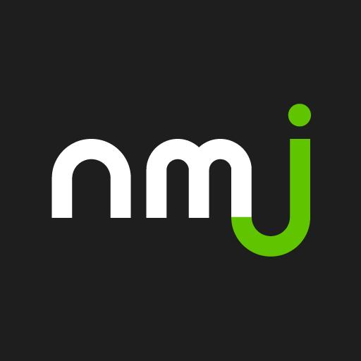 Mobile NMJ