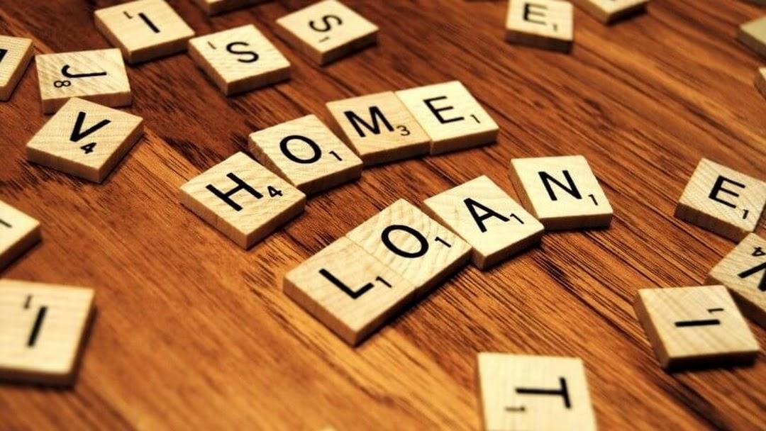 Loan - Personal Loan, Business Loan, Car Loan, Home Loan