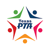 Texas PTA LAUNCH 2019