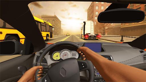 TORKz - Car Racing Simulator 28 screenshots 2