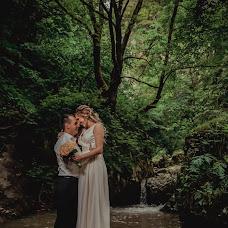 Wedding photographer Georgiy Takhokhov (taxox). Photo of 25.06.2018