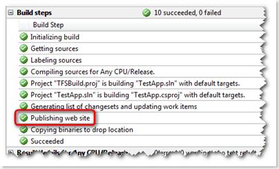 buildStep_1