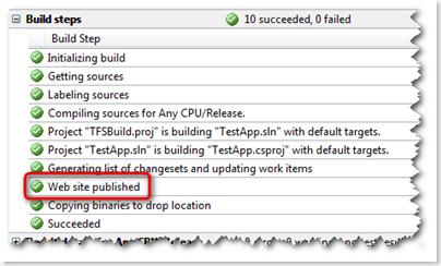 buildStep_2