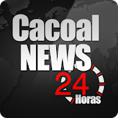 Cacoal NEWS