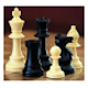 Download Chess LVT For PC Windows and Mac