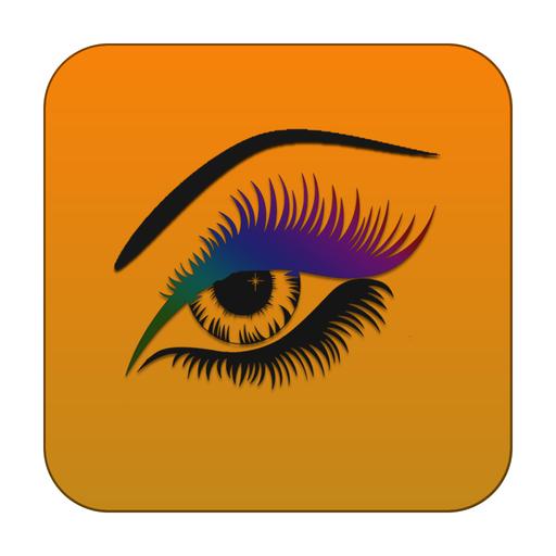 Beauty WOC Tutorials 遊戲 App LOGO-硬是要APP