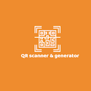 Free QR code and Barcode scanner and generator