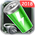 Battery Doctor 2018 - Super Cleaner - Fast Charge
