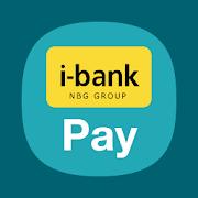 i-bank Pay