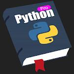 Learn Python Programming [PRO] - Python Offline 1.1.6 (Paid)