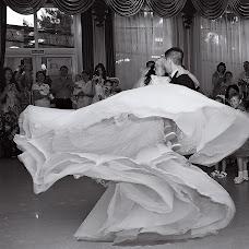 Wedding photographer Ivan Tarasyan (ivan046). Photo of 12.02.2017