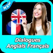 conversation english french