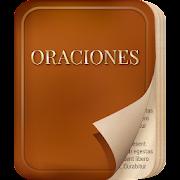 Oraciones en Español