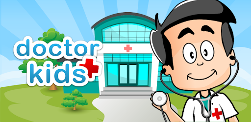 Doctor Kids - Apps on Google Play