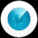 ESET USSD Control icon