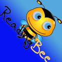 Reading Bee English icon