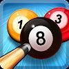 8 Ball Pool v3.13.5 Mod + Apk Hacks (Full Unlocked Stick Guideline + Antiban)